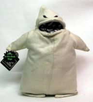 Nightmare before Christmas - Applause - Oogie Boogie plush figure