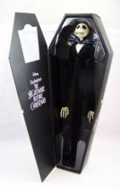 Nightmare before Christmas - Diamond - Jack 16 inches in coffin