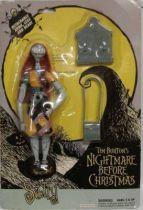 Nightmare before Christmas - Hasbro - Sally