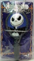 Nightmare Before Christmas - Jack Skellington Hanger Hook