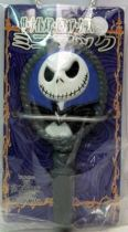 Nightmare Before Christmas - Jack Skellington Hanger Hook