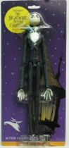 Nightmare before Christmas - Jun Planning - Jack 12 inches