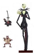Nightmare before Christmas - Jun Planning - Jack Skellington 10 th Anniversary Set B