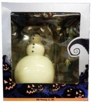 Nightmare before Christmas - Jun Planning - Snowman Jack 16 inches