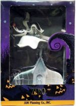Nightmare before Christmas - Jun Planning - Zero tombstone base 12 inches