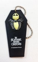 Nightmare before Christmas - Jun Planning Collection Doll n°55 - Jack (Surprise/Sad)