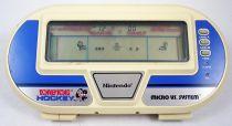 Nintendo - Micro vs. System - Donkey Kong Hockey (Loose)