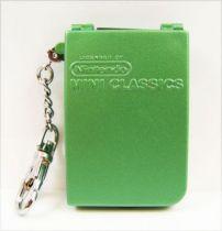 Nintendo - Mini Classics - Donkey Kong (occasion) 01