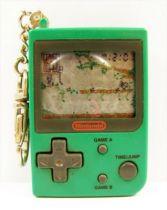 Nintendo - Mini Classics - Donkey Kong Junior (occasion) 01