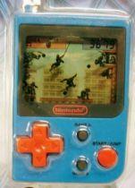 Nintendo - Mini Classics - Spider-Man (Mint on Card)