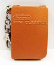 Nintendo - Mini Classics - Zelda (occasion) 01