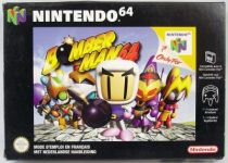 nintendo_64___bomberman_64_version_pal