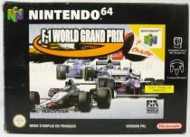 nintendo_64___f_1_world_grand_prix_version_pal