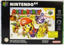 nintendo_64___mario_party_version_pal