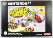 nintendo_64___mischief_makers_version_pal