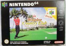 nintendo_64___waialae_country_club_version_pal