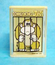 Nintendo Game & Watch - Donkey Kong Jr. Pencil Sharpener