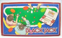 Nintendo Game & Watch - Multi Screen - Black Jack (neuf en boite) 01