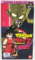 nintendo_super_famicom___dragonball_z_super_gokuden_1_version_japonaise