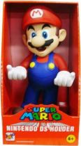 Nintendo Universe - Super Mario - Popco 12\'\' Nintendo DS Holder Figure