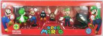 nintendo_universe___super_mario___coffret_figurines_pvc_serie_1___goldie