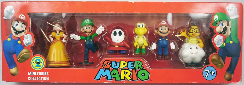 nintendo_universe___super_mario___coffret_figurines_pvc_serie_2___goldie