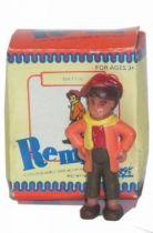 Nobody\'s Boy Remi - Bogi PVC figure - Mattia (in box)