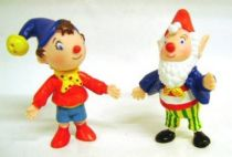 Noddy - Ideal 1994 - Noddy and Big-Ears