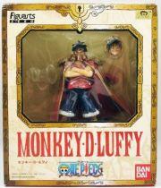 one_piece___bandai_figuarts_zero___monkey_d._luffy