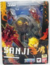 one_piece___bandai_figuarts_zero___sanji_battle_ver.