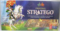 original_stratego___jeu_de_plateau___jumbo_habourdin_1992