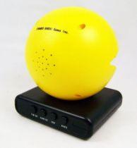 Pac-Man - Paladone - Pac-Man Alarm Clock (Réveil Matin) 03