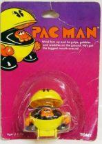 Pac-Man - Tomy - Pac-Man Wind-Up
