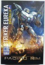 pacific_rim___jaeger_striker_eureka_ultimate_edition___neca