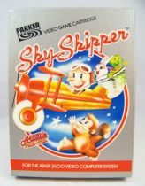 parker_brothers_video_game___sky_skipper_01