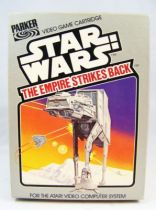 parker_brothers_video_game___the_empire_strikes_back__vers._fr__01