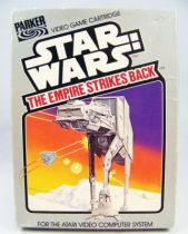 parker_brothers_video_game___the_empire_strikes_back_01