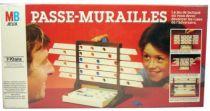 passe_murailles___jeu_de_societe___mb_jeux_1981