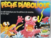 peche_diabolique___jeu_de_societe___tomy_1984