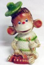 Pépin la Bulle - Garatakeu Delacoste Squeeze toy