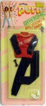 Perle - Gym Tonic outfit (for Veronique & Davina) - Delavennat 1981 (ref.451)