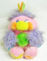 Pet Popple Parrot (loose)