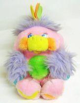 Pet Popple Parrot (loose)