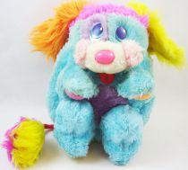 Pet Popples - Dog (loose)