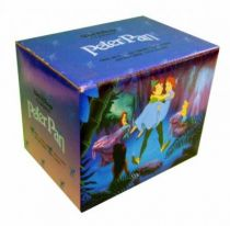Peter Pan - Disney Mug Peter Pan & Wendy