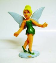 Peter Pan - Tinker bell - Bully pvc figure