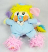 Pillow Popple Puffball (loose)