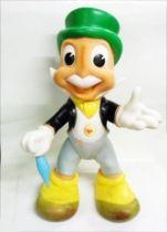 Pinocchio (Disney) - 15\'\' Squeeze Ledra - Jiminy Cricket