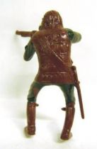 Planet of the apes - A.H.I. Figures - Ape Soldier with rifle (Loose)