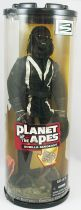 Planet of the apes - Hasbro Signature series -  Gorilla Sergeant 12 inches (TV) Mint in Box